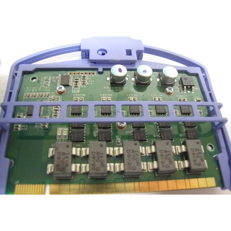IBM 44E4483 INTEL XEON X7460 + Radiateur + Regulateur - Ordi