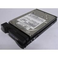 "Disque EMC 118032579-A04 1Tb SATA 7200t 3.5"""