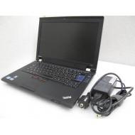 Lenovo Thinkpad L420 Core i5/2520M 4Gb 320Go Win7 Pro