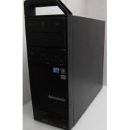 Lenovo ThinkStation S20 Xeon W3550 3.07GHz