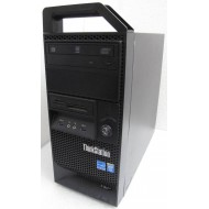 Lenovo ThinkStation E32 Xeon E3-1225 3.2GHz
