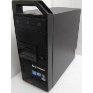 Lenovo ThinkStation E20 Core i5 3.2GHz Win7 Pro