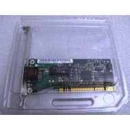 IBM 34L1299 10/100Mbps PCI Network Card