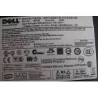 Dell PowerEdge Rack Console 15FP - MF792
