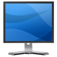 "Dell Ultrasharp 1907FP 19"" LCD Flat Panel Monitor"