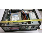 PC DELL OptiPlex 755