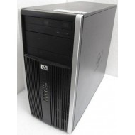 PC HP 6005 Pro Base Model Microtower PC