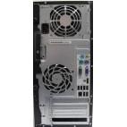 PC HP 6005 Pro Base Model Microtower PC