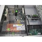 Sun Fire V245 2x Ultrasparc IIIi 1.5 GHz 8GB 2x PSUs