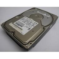 "Disk SGI 013-2652-001 9Gb SCSI 3.5"""
