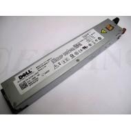 Dell DPS-400YB-1 Power Supply 400W