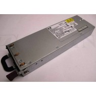 HP 411076-001 DPS-700GB Power supply 700W