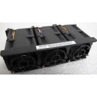 HP FAN 418037-001 DL360 G5