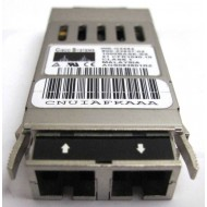Cisco WS-5484 1000Base-SX GBIC Module