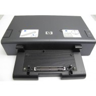 HP EN489AA Advanced Docking Station
