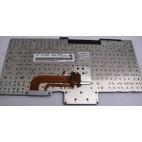 Lenovo 42T4042 Clavier AZERTY pour Thinkpad T500