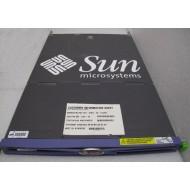 SUN SunFire V210