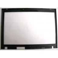Lenovo 44C9694 Thinkpad Front Bezel Cover