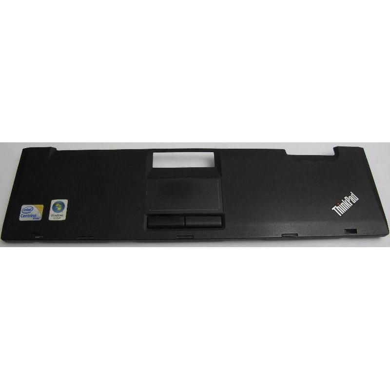 Lenovo Capot Thinkpad 42X4732 avec Touchpad