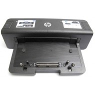 HP A7E32AA Docking Station 2012 90W