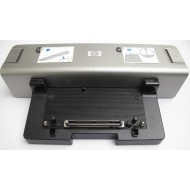 HP 469619-001 Docking Station Elitebook