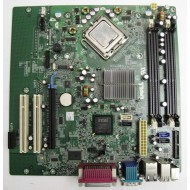 Dell CN-0C27VV Motherboard Optiplex GX780