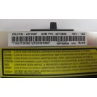 Lenovo 42T2536 DVD/RW CD/RW Sata pour PC Portable