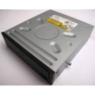 HITACHI DH20N DH30N DVD 16X-CDROM 48X SATA