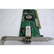 IBM 24P0961 QLogic QLA2340 Single Optical Channel Adapter