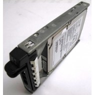 "Disk Seagate ST973402SS 73Gb SAS 10K 2.5"""