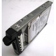 """Disk Fujitsu MAY2073RC 73Gb SAS 10K 2.5"""""""