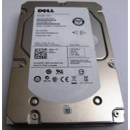 """Disque Dell 9FN066-150 600Gb SAS 15K 6GBps 3.5"""""""