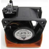Dell YW880 Fan Assembly PowerEdge 2950