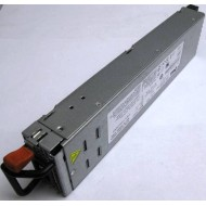 Dell 0HY104 Power Supply 670W for PowerEdsge 1950