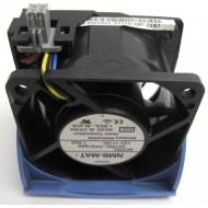 Dell 0W5451 ventilateur for PowerEdge 2850