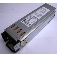 Dell 0GD419 Power Supply 700W for PowerEdge 2850