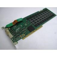 AVID DIGIDESIGN 941008574-00 HD CORE CARD + Flex Cable