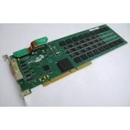 AVID DIGIDESIGN 941010172-00 HD CORE CARD + Flex Cable