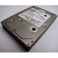 """Disque Hitachi 0A33437 500Gb Sata 7200t 3.5"""""""
