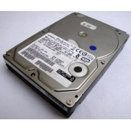Hitachi 0A31619 500Gb SATA 7200t 3.5""