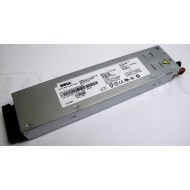 Dell 0HY105 Power Supply 670W model D670P-S0