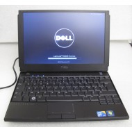 PC portable Dell Latitude E4200 Intel Core 2 Duo SU9600 1.60GHz W7pro64
