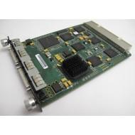 Avid 7030-03657-01 VR-RTR320 Rd3 SCSI Controller Card