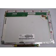 """DALLE ECRAN 14.1"""" LCD SAMSUNG LTN141XJ-L04"""