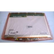 """DALLE ECRAN 14.1"""" LCD Dell N141XB-L07 0N5015"""