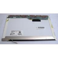 "DALLE ECRAN 14.1"" LCD Philips LP141WP1"