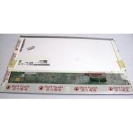 "DALLE ECRAN 14.1"" LCD Dell B141PW04 0GX968"