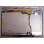 "DALLE Samsung LTN170U1 17"" LCD WUXGA 1920x1200"