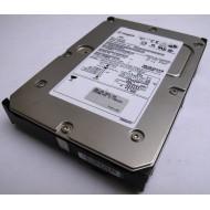 "Disk HP 291242-001 36.4Gb SCSI 15K 3.5"""