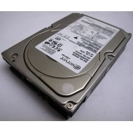 "Disk IBM FRU 24P3704 36.4Gb SCSI 10K 3.5"""